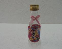 Garrafinha Personalizada - Princesas