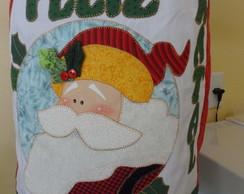 capa gal�o de �gua de natal
