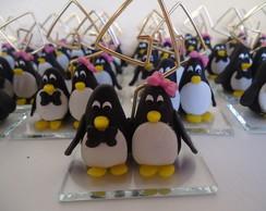 Casal Pinguim
