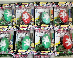 Mini kit Divers�o Mickey