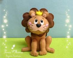 Rei Le�o de Feltro