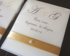 L�GRIMAS DE ALEGRIA - LENCINHOS MOD4