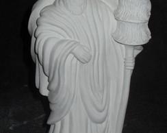 UB 118 Orixa Oxaluf�n de 30cm