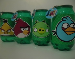 Lata Angry Birds