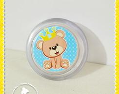 Io-i� Personalizado Urso Principe