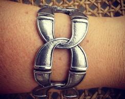 Bracelete Elo