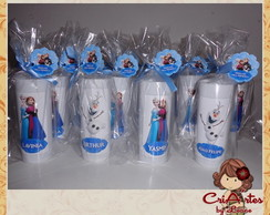 Copo Long Drink Frozen