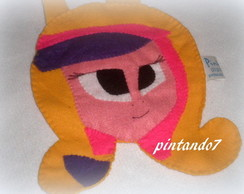 Princess Cadence - my little pony-Sacola