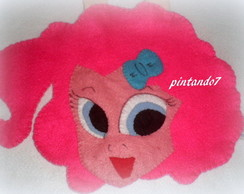 Pinkie Pie - my little pony-Sacola
