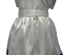 Vestido Patati