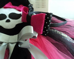FANTASIA - MONSTER HIGH