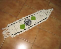 porta papel higi�nico barbante cod1