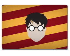 Mouse Pad -Harry Potter