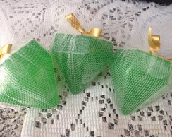 Diamante Verde