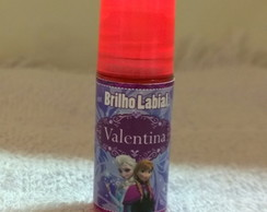 Mini brilho labial roll-on