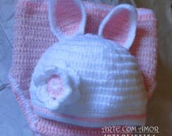 Croch� Para Beb�