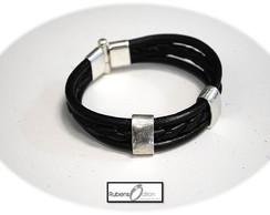 Bracelete Senzala