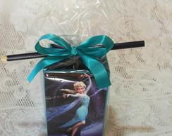 Porta l�pis Elsa