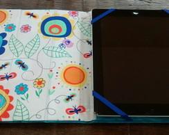 Capa para Tablet ou Ipad
