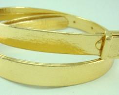 Cinto dourado (ref: Ct015)