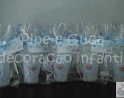 (LC 0089) Sabonete l�quido