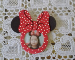 Porta retrato/minnie/eva/im�