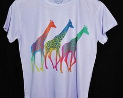 Girafinhas