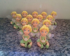 apliques tinker bell