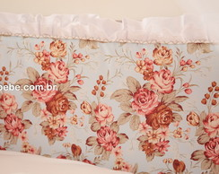 Kit Ber�o Floral Laura