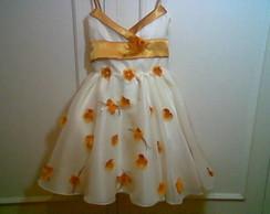 Vestido High School Musical 3