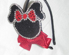 Tiara da Minnie !!!