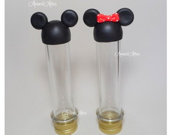 Tubete Mickey / Minnie
