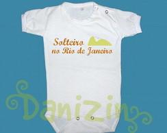 Body Beb� SOLTEIRO NO RIO DE JANEIRO