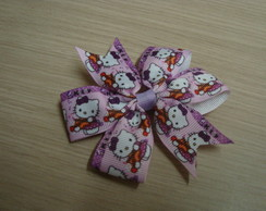 La�o Hello Kitty