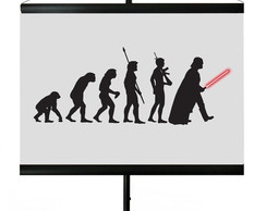 * MINI BANNER - EVOLUTION