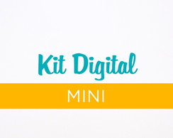 Mini Kit Digital