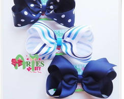 La�o Hair Bow GG