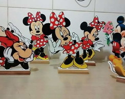 Display MDF Minie 10 pe�as