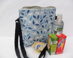 lunch Bag /Bolsa T�rmica / carrinhos