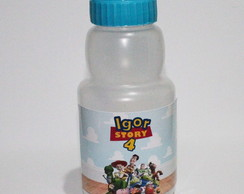 Squeeze 400ml Toy Story