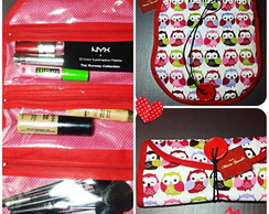 Necessaire Make Up (C�d.: 05)