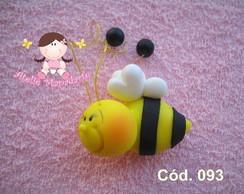 C�d. 093 Molde de abelha