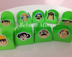 Personalizados Chaves