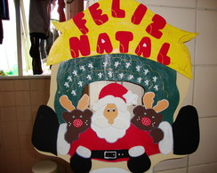 PAINEL NATAL