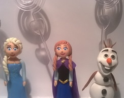 Lembran�as Frozen