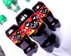 R�TUL0 MINI COCA-COLA Mickey