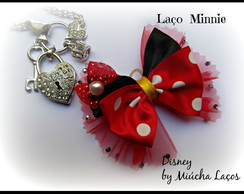 La�arote minnie