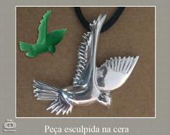 vlt85 - Esp�rito Santo Chegando