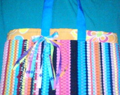 BOLSA SUPER FASHION