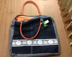 Ecobag Street Cult Renda